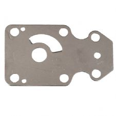 Yamaha 68T-44323-00 Water Pump Wear Plate